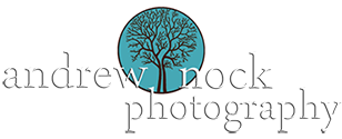 Andrew Nock Photography Salisbury, Maryland Wedding and portrait photographer sharing life and love.